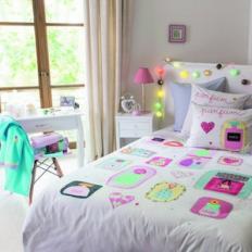 каре бланк постельное белье - фото 8