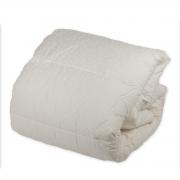 Одеяло POLE NORD