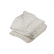 Одеяло POLE SUD