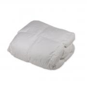 Одеяло HIMALAYA
