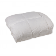 Одеяло ALASKA