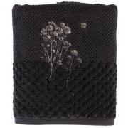 Полотенце махровое FUSAIN 15