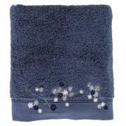 Полотенце махровое ELISA