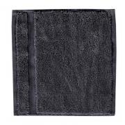 Полотенце махровое LOLA 16