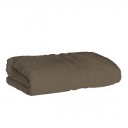 Полотенце махровое LOLA